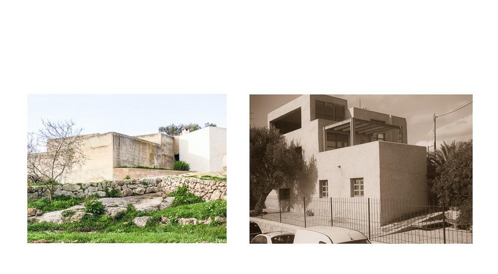 Ibiza – die afrikanische Schwestervon Judith Rüber