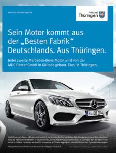 Mercedes-150dpi
