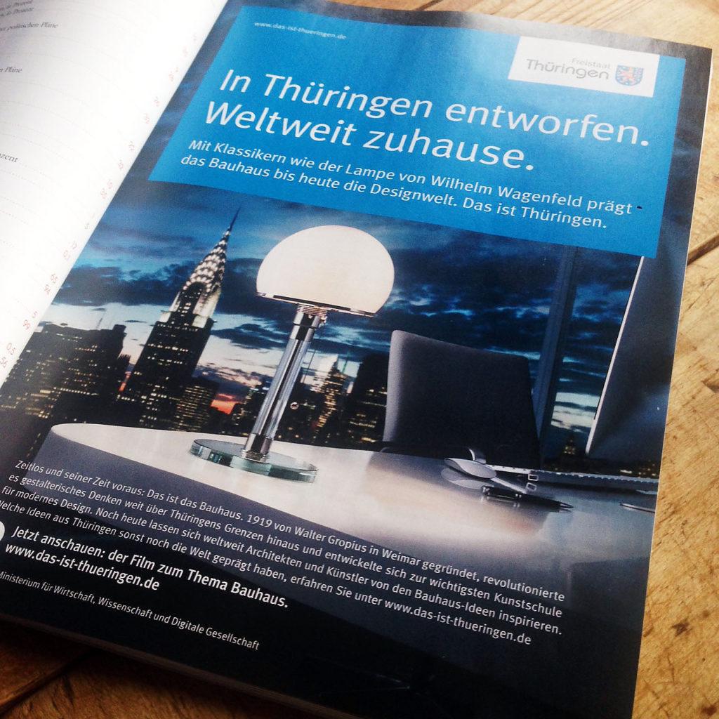das-ist-thueringen_0063